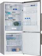 Clifton NJ Refrigerator Appliance Repair