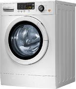 Clifton NJ Washing Machine Appliance Repair